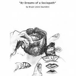 87 Dreams of a Sociopath