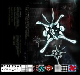Stream of Unconscious Vol.  8